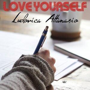 Ludovica Attanasio 歌手頭像