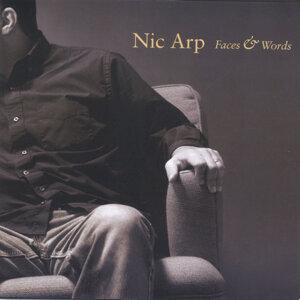 Nic Arp 歌手頭像