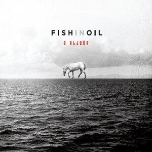 Fish In Oil 歌手頭像