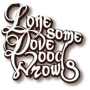 LONESOME DOVE WOODROWS (LONESOME DOVE WOODROWS) 歌手頭像