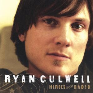 Ryan Culwell 歌手頭像