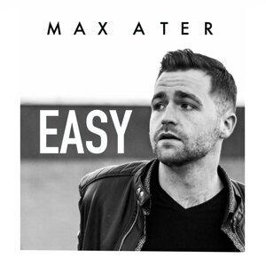 Max Ater 歌手頭像