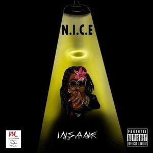 N.I.C.E 歌手頭像