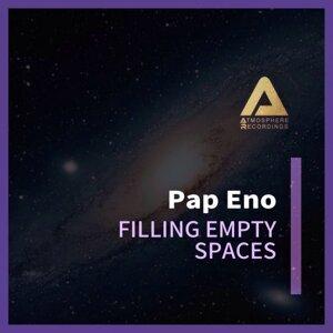 Pap Eno 歌手頭像
