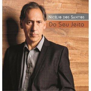 Nicélio dos Santos 歌手頭像
