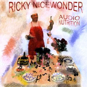Ricky Nicewonder 歌手頭像