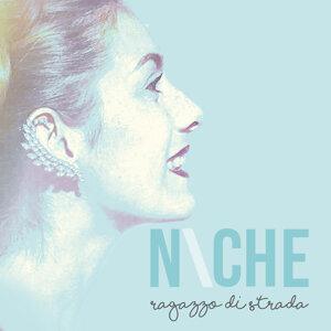 Niche 歌手頭像