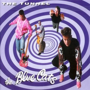 The Blue Cats 歌手頭像