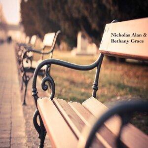 Nicholas Alan, Bethany Grace 歌手頭像