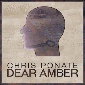 Chris Ponate 歌手頭像