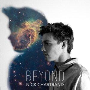 Nick Chartrand 歌手頭像