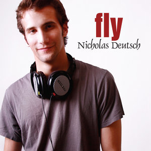 Nicholas Deutsch 歌手頭像