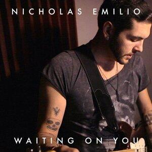 Nicholas Emilio 歌手頭像