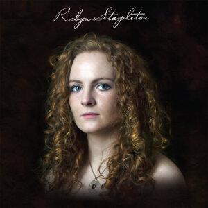 Robyn Stapleton 歌手頭像