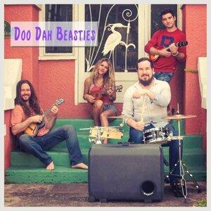 Doo Dah Beasties 歌手頭像
