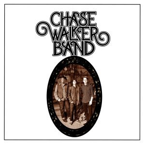 Chase Walker Band 歌手頭像