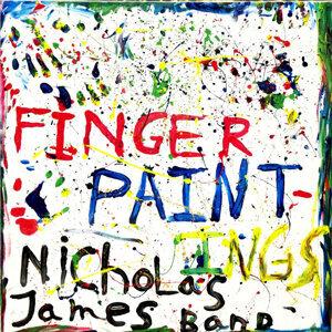 Nicholas James Band 歌手頭像