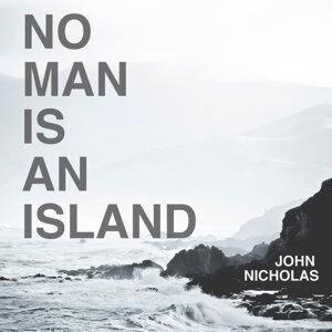 John Nicholas 歌手頭像