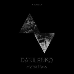 Danilenko 歌手頭像