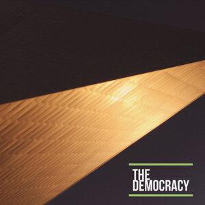 The Democracy 歌手頭像