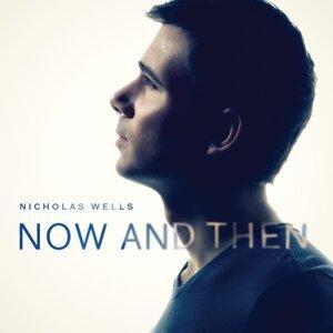 Nicholas Wells 歌手頭像