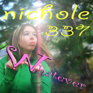 Nichole337 歌手頭像