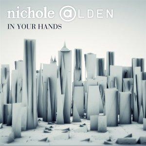 Nichole Alden 歌手頭像