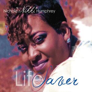 Nichole Nikki Humphrey 歌手頭像