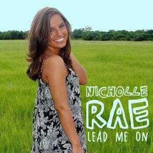 Nicholle Rae 歌手頭像