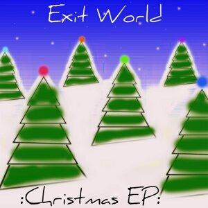 Exit World 歌手頭像