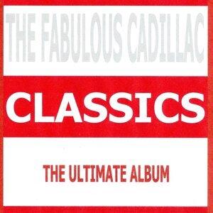 The Fabulous Cadillacs 歌手頭像