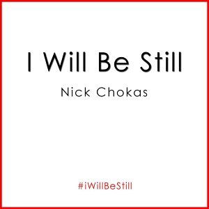 Nick Chokas 歌手頭像