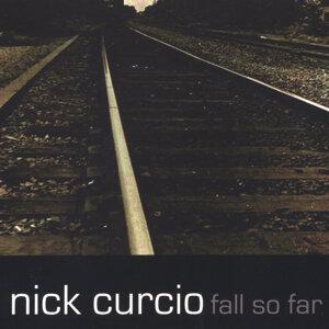 nick curcio 歌手頭像