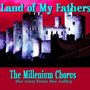 Millenium Chrous 歌手頭像