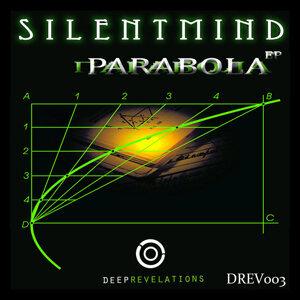 Silent Mind & Elusive Elements 歌手頭像