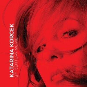 Katarina Korcek 歌手頭像