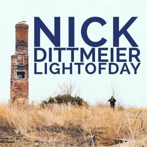 Nick Dittmeier 歌手頭像