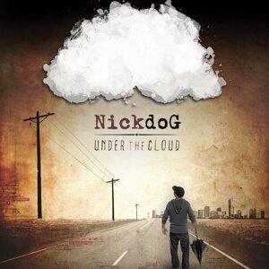 NickdoG 歌手頭像