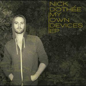 Nick Dothée 歌手頭像