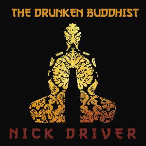 Nick Driver 歌手頭像