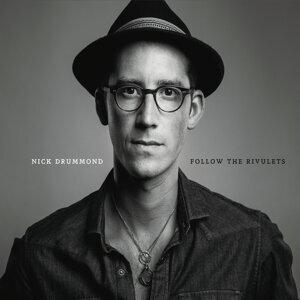 Nick Drummond 歌手頭像