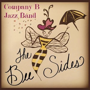 Company B Jazz Band 歌手頭像
