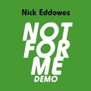 Nick Eddowes 歌手頭像