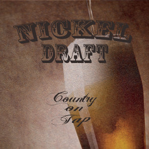 Nickel Draft 歌手頭像