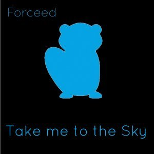 Forceed 歌手頭像
