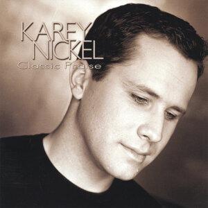 Karey Nickel 歌手頭像