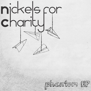 Nickels for Charity 歌手頭像