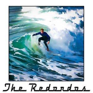 The Redondo's 歌手頭像