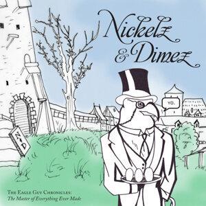Nickelz & Dimez 歌手頭像