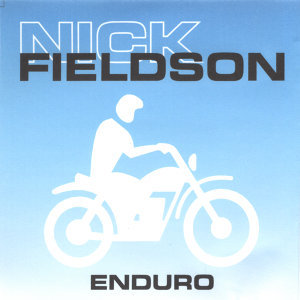 Nick Fieldson 歌手頭像